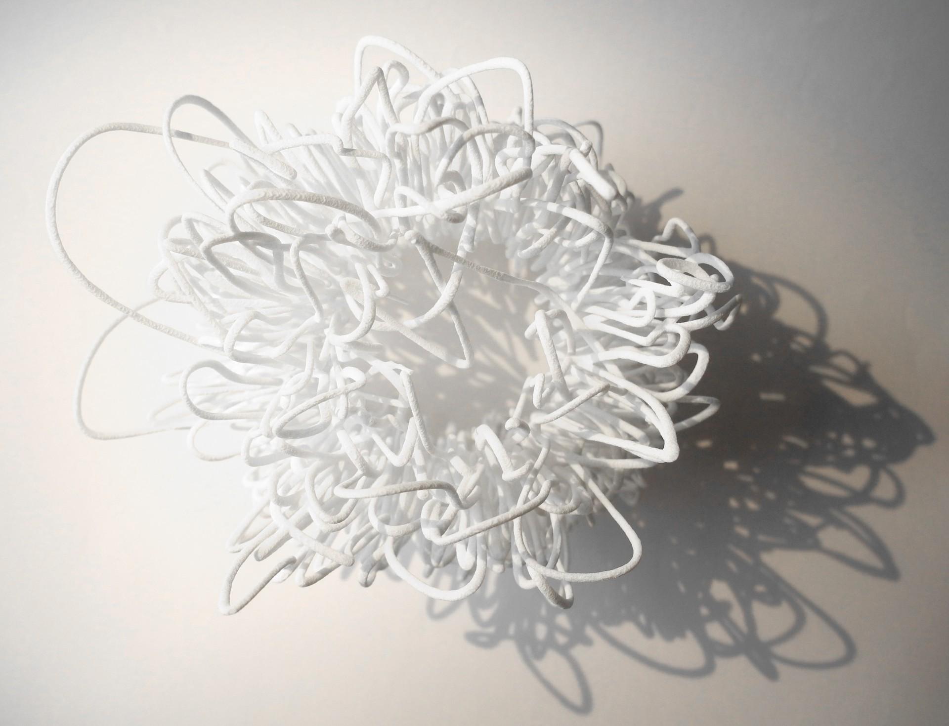 Christina Karababa Experimental